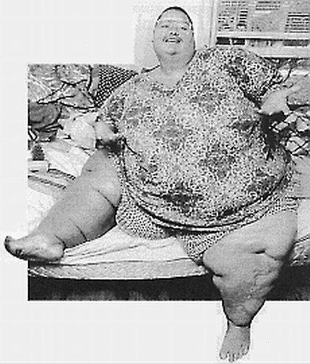 Santiago Garcia - 408kg