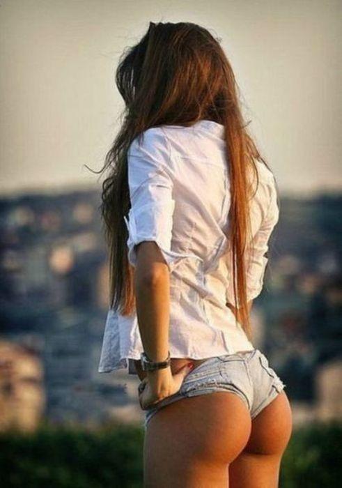 Top des plus belles fesses