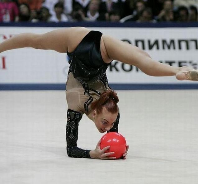 Les photos de sport les plus drôles