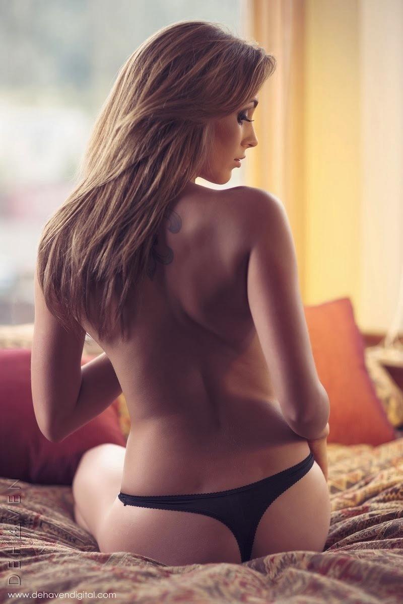 Top des plus belles fesses au monde