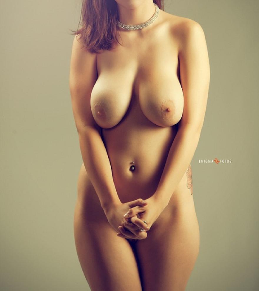 Les plus beaux boobs aux monde
